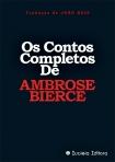 contos_AMBROSE BIERCE
