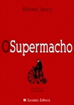 cover_supermacho