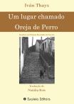 cover_um_lugar_chamado_orejas_perro