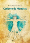 CadernoMentiras_Baixa