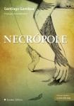 Necropole_Baixa