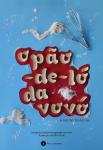 Capa_site